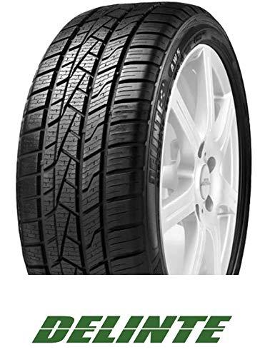 Reifen pneus Delinte Aw 5 215 45 R17 91W TL ganzjahresreifen autoreifen