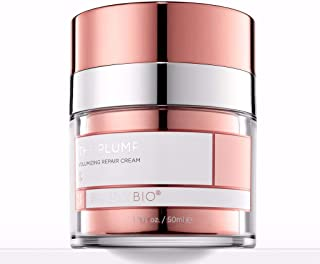 bio beauty breast cream price