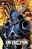 Batman - Detective, Tome 2 : Médiéval