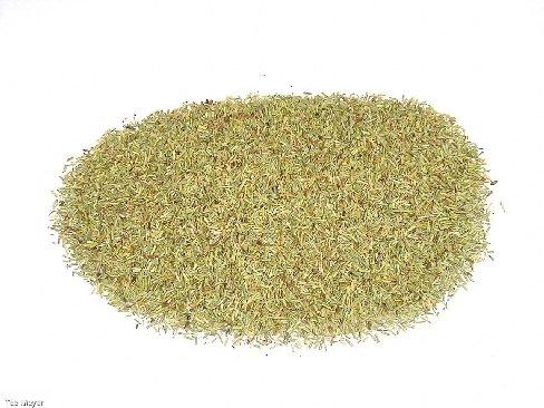 Rosmarin geschnitten beste Qualität 1kg Tee-Meyer