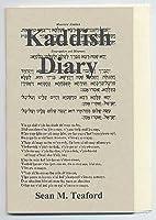 Kaddish Diary