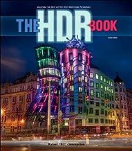 hdr photomatix pro