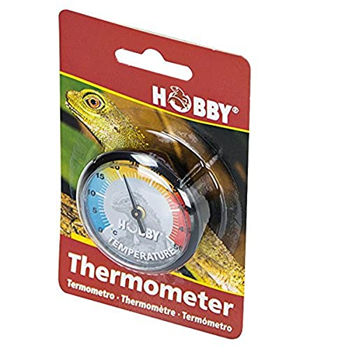 Hobby -   36250 Thermometer,