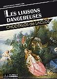 Les Liaisons dangereuses - Format Kindle - 2,99 €