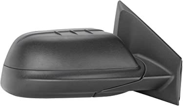 Replacement Passenger Side Power View Mirror Fits Ford Edge