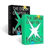 TXT - The Dream Chapter : MAGIC (SET)