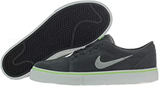 Nike Satire (GS) 580426-005 Youth