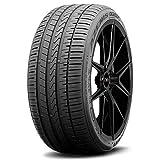 Falken Azenis FK510 Performance Radial Tire - 245/40ZR18 97Y