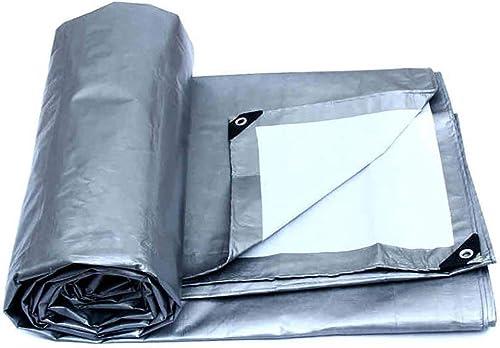 NANWU Tente extérieure bache rembourré logistique imperméable à la Pluie Construction de Camion étanche à la poussière Tissu en Plastique Coupe-Vent Haute température Anti-vieillissement