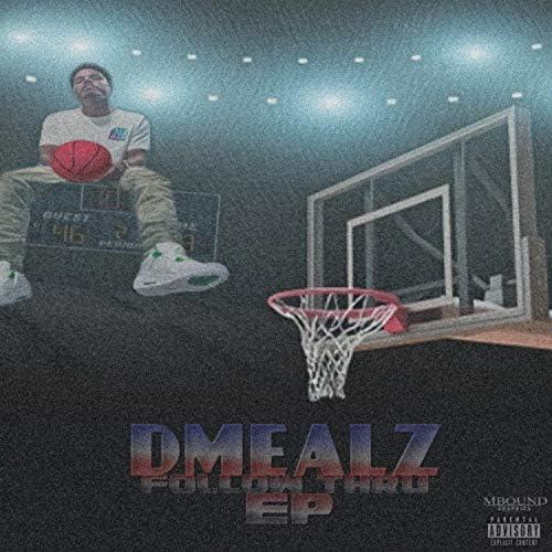 DMealz