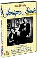 Janique Aimée, 2ème partie - Édition 2 DVD