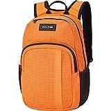 Dakine Campus Small 18L Backpack Orange One Size