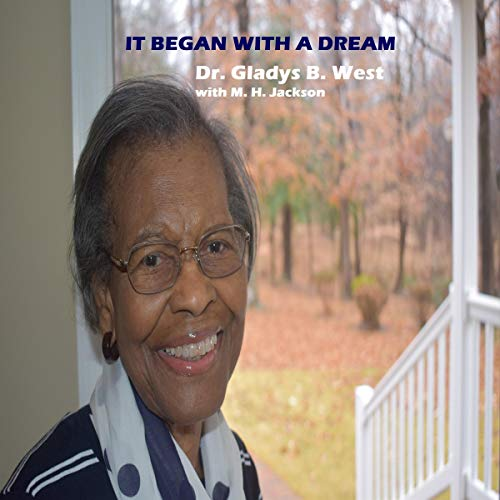 It Began with a Dream