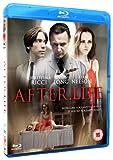 After Life [Edizione: Regno Unito]