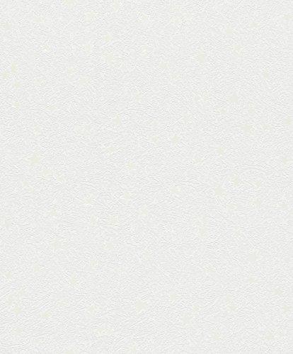 Schöne Decke Vliestapeten schön - schnell - einfach Leuchtstern