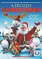 Frozen Christmas [DVD] [Import]