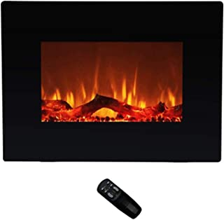 Best corner tv fireplace Reviews