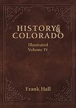 تاريخ في ولاية كولورادو–vol. IV