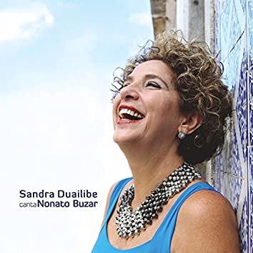 Sandra Duailibe Canta Nonato Buzar