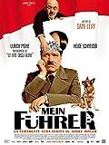 Mein Fuhrer - La veramente vera verità su Adolf Hitler