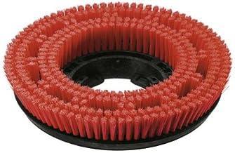 Kärcher 6.905 – 864.0 borstel in vorm rood (Old Col
