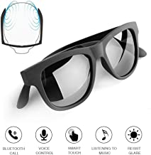 Amazon.es: Gafas Mp3 Bluetooth