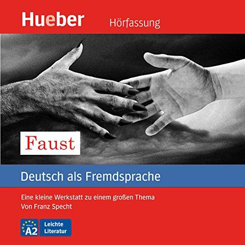 Faust Deutsch