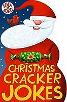 Christmas Cracker Jokes (Joke Books)