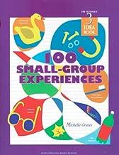 Best high scope curriculum books Reviews