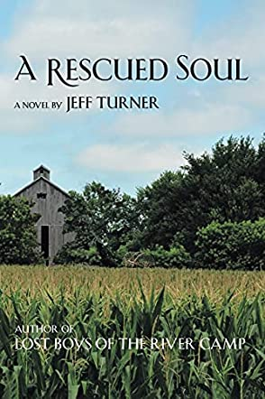 A Rescued Soul