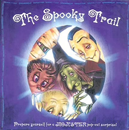 The Spooky Trail