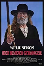 Best red headed stranger dvd Reviews