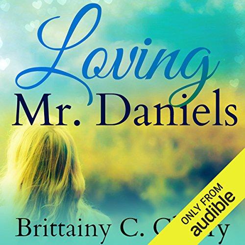 Loving Mr. Daniels                   Autor:                                                                                                                                 Brittainy Cherry                               Sprecher:                                                                                                                                 Vikas Adam,                                                                                        Jennifer Stark                      Spieldauer: 9 Std. und 40 Min.     10 Bewertungen     Gesamt 4,6