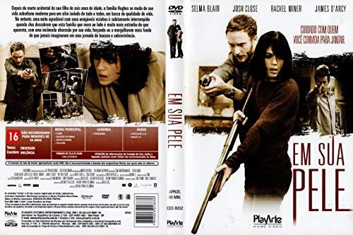 Em Sua Pele [DVD]