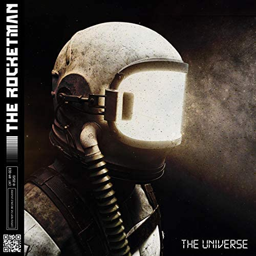 The Rocketman & 3rd Dale Universe