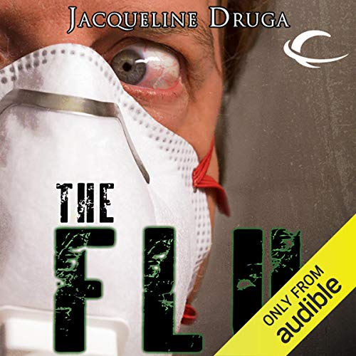 The Flu Titelbild