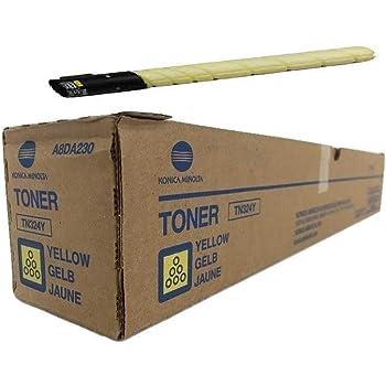 AFICIO 3228C Cyan TNR CTG R1 888343  Smart Supply Compatible Toner Cartridge