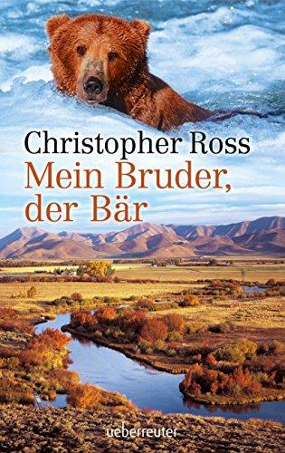 Download Mein Bruder, der Bär (German Edition) B01HBVFJME