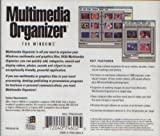 Multimedia Organizer