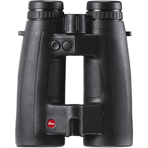 Leica 8x56 Geovid HD-B 3000 Entfernungsmesser Fernglas