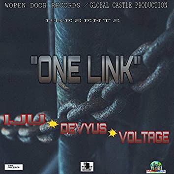 One Link