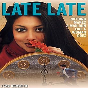Late Late