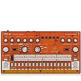 Behringer Electronic Drum Controller (RD-6-TG)