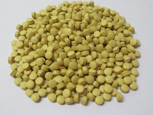 春うこん 粒 自然食品 奈良県産 国産 健康食品