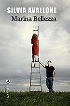 Marina Bellezza (LITTERATUR) (French Edition)