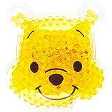 ティーズファクトリー ディズニー ダイカット 保冷剤 くまのプーさん H9×W8.5×D1.7cm DN-5535222PO