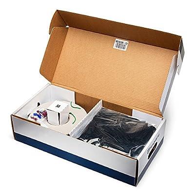 Husqvarna 967623602 Install Kit, Medium