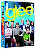 Glee Temporada 6 [DVD]