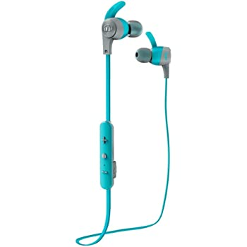 Monster Isport Achieve Bluetooth Wireless In Ear Elektronik