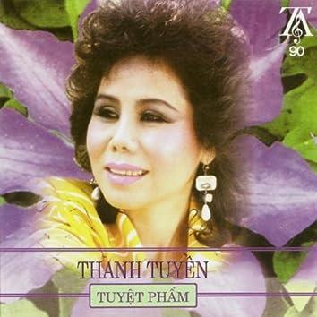 Tuyet Pham
